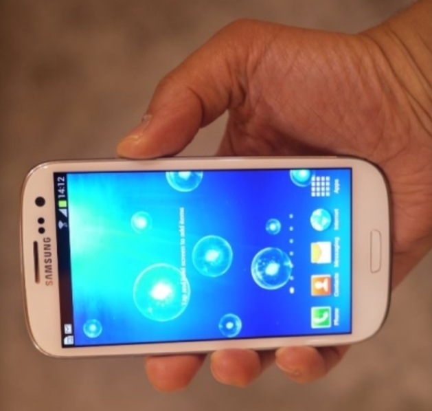 Image of samsung-galaxy-s-iii-photo1png